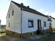 House for sale 8 rooms in Wadern - Ref. 4807520