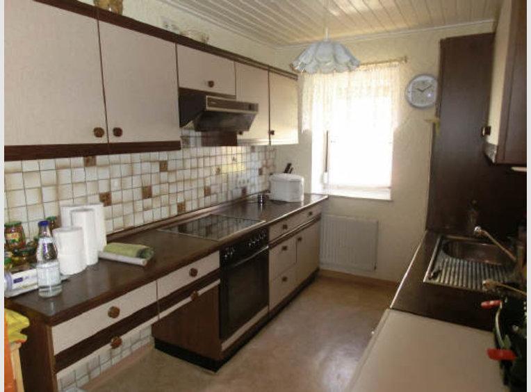 Haus zum Kauf 8 Zimmer in Wadern - Ref. 4807520