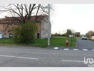 Terrain constructible à vendre à Bérig-Vintrange - Réf. 7170912