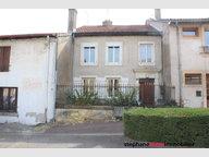 Maison à vendre F4 à Labry - Réf. 6454112