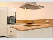 Penthouse à vendre 3 Pièces à Schweich - Réf. 6650720