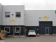 Entrepôt à vendre à Bascharage (Zaemer,-op) - Réf. 5012320