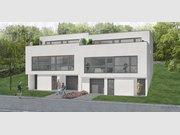 Maison jumelée à vendre 3 Chambres à Bollendorf - Réf. 6589280