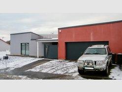 Maison à vendre F8 à Ottange - Réf. 5016416