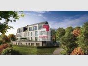 Bureau à vendre 1 Chambre à Luxembourg-Belair - Réf. 6855520