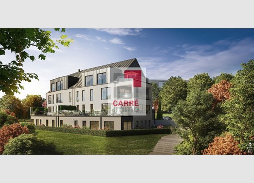 Office for sale 1 bedroom in Luxembourg (LU) - Ref. 6855520