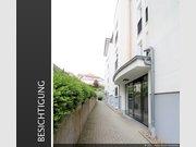 Appartement à louer 2 Pièces à Mettlach - Réf. 7256928