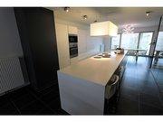 House for sale 4 bedrooms in Differdange - Ref. 6806368