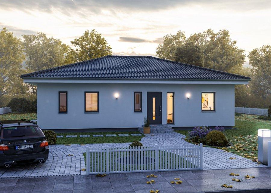 haus kaufen 3 zimmer 114 m² irsch foto 2