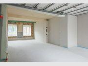 Appartement à vendre F3 à Colmar - Réf. 6355808