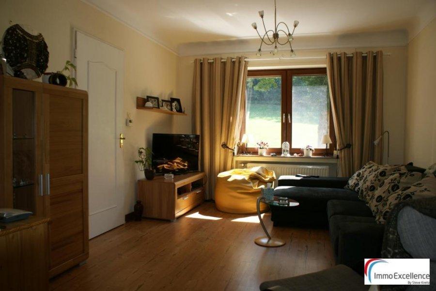 acheter maison jumelée 4 chambres 150 m² larochette photo 4