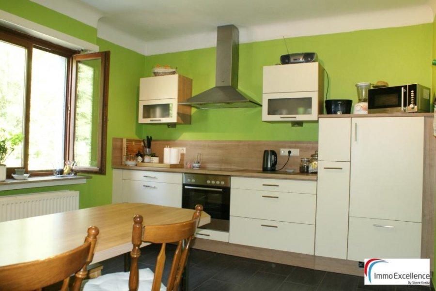 acheter maison jumelée 4 chambres 150 m² larochette photo 2