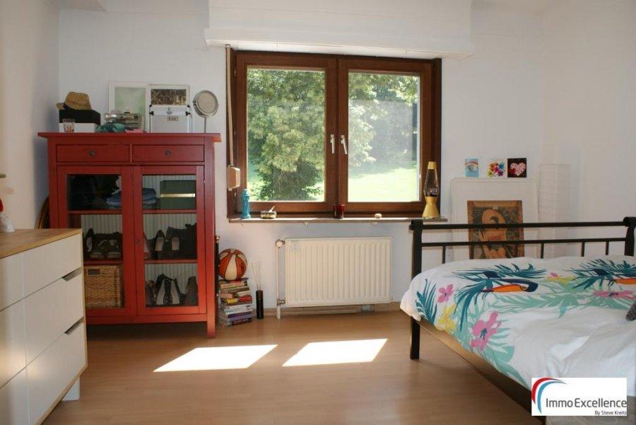 acheter maison jumelée 4 chambres 150 m² larochette photo 6