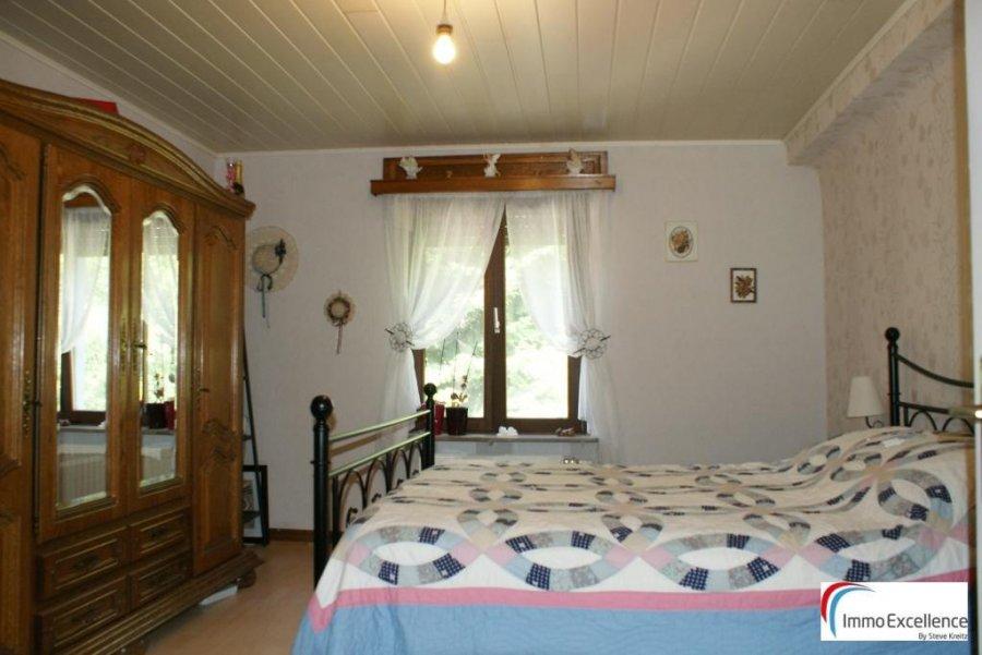 acheter maison jumelée 4 chambres 150 m² larochette photo 7