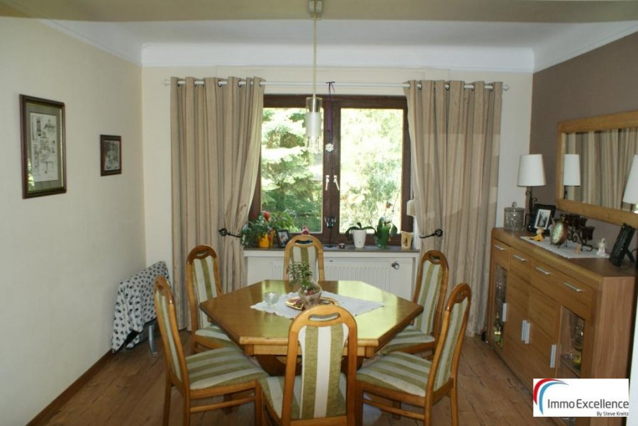 acheter maison jumelée 4 chambres 150 m² larochette photo 3