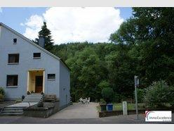 Maison jumelée à vendre 4 Chambres à Larochette - Réf. 5962592