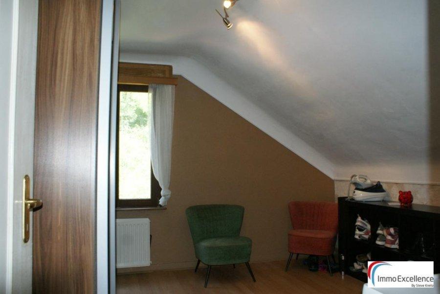acheter maison jumelée 4 chambres 150 m² larochette photo 5