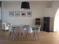 Villa à louer 5 Pièces à Nittel - Réf. 7207776