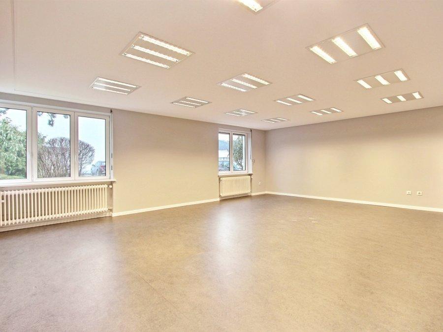 louer bureau 0 chambre 89 m² luxembourg photo 1
