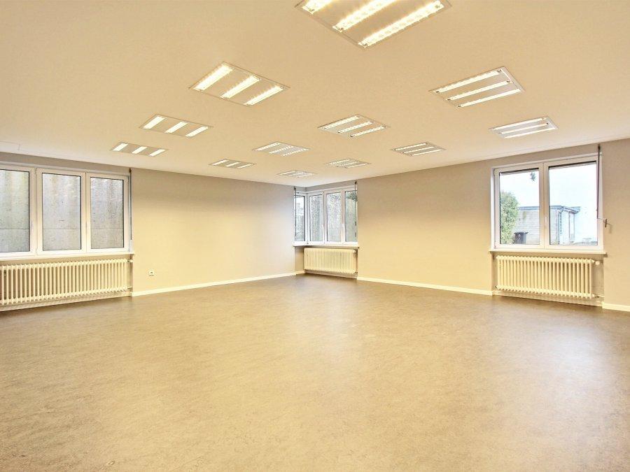 louer bureau 0 chambre 89 m² luxembourg photo 2