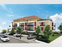 Appartement à vendre F2 à Woippy - Réf. 7081056
