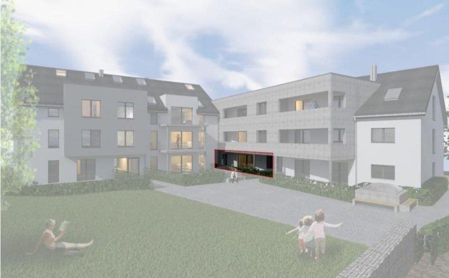 apartment for buy 3 bedrooms 126 m² eschweiler (wiltz) photo 3