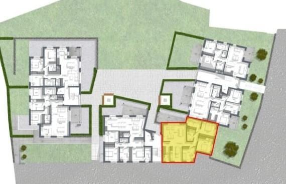 apartment for buy 3 bedrooms 126 m² eschweiler (wiltz) photo 7
