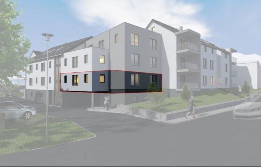 apartment for buy 3 bedrooms 126 m² eschweiler (wiltz) photo 1