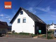 Haus zum Kauf 9 Zimmer in Schillingen - Ref. 5180512