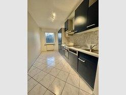 Apartment for rent 2 bedrooms in Walferdange - Ref. 7154784