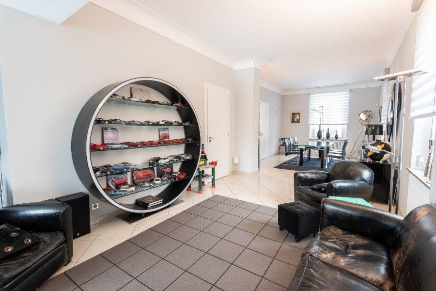 haus kaufen 8 zimmer 275 m² yutz foto 3