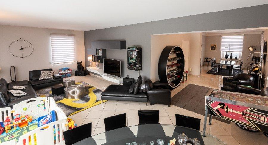 haus kaufen 8 zimmer 275 m² yutz foto 4