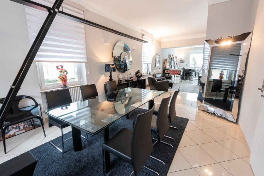 haus kaufen 8 zimmer 275 m² yutz foto 6