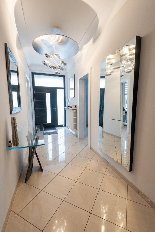 haus kaufen 8 zimmer 275 m² yutz foto 1