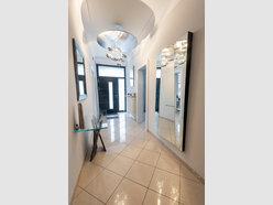 Maison à vendre F8 à Yutz - Réf. 6179936