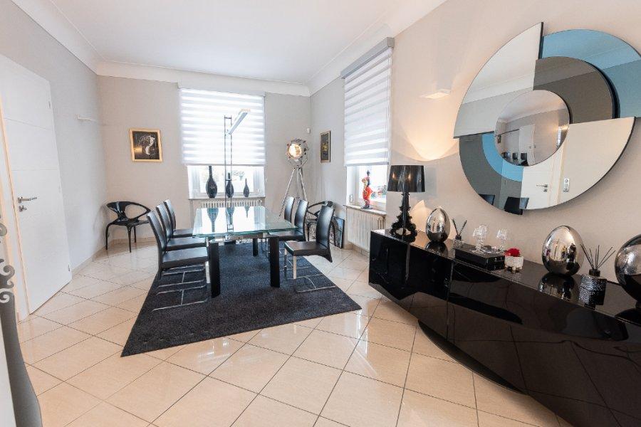 haus kaufen 8 zimmer 275 m² yutz foto 5