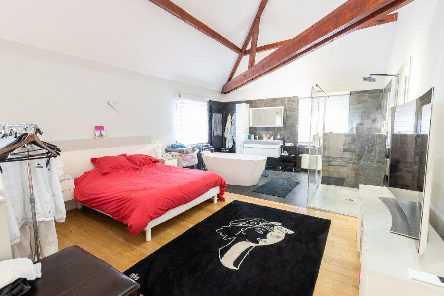 haus kaufen 8 zimmer 275 m² yutz foto 7