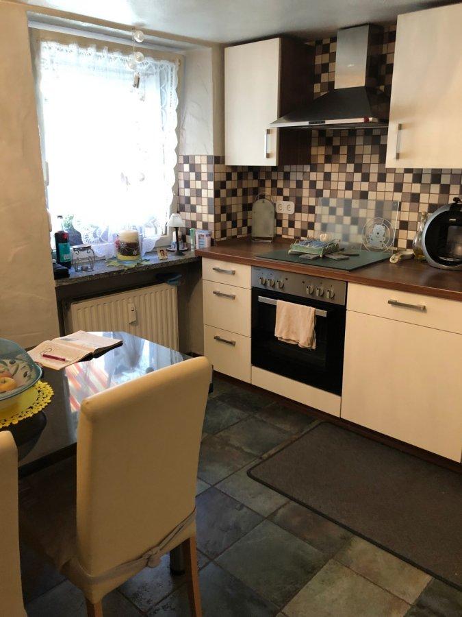 einfamilienhaus kaufen 4 zimmer 80 m² mettlach foto 1