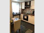 Maison individuelle à vendre 4 Pièces à Mettlach - Réf. 6446176