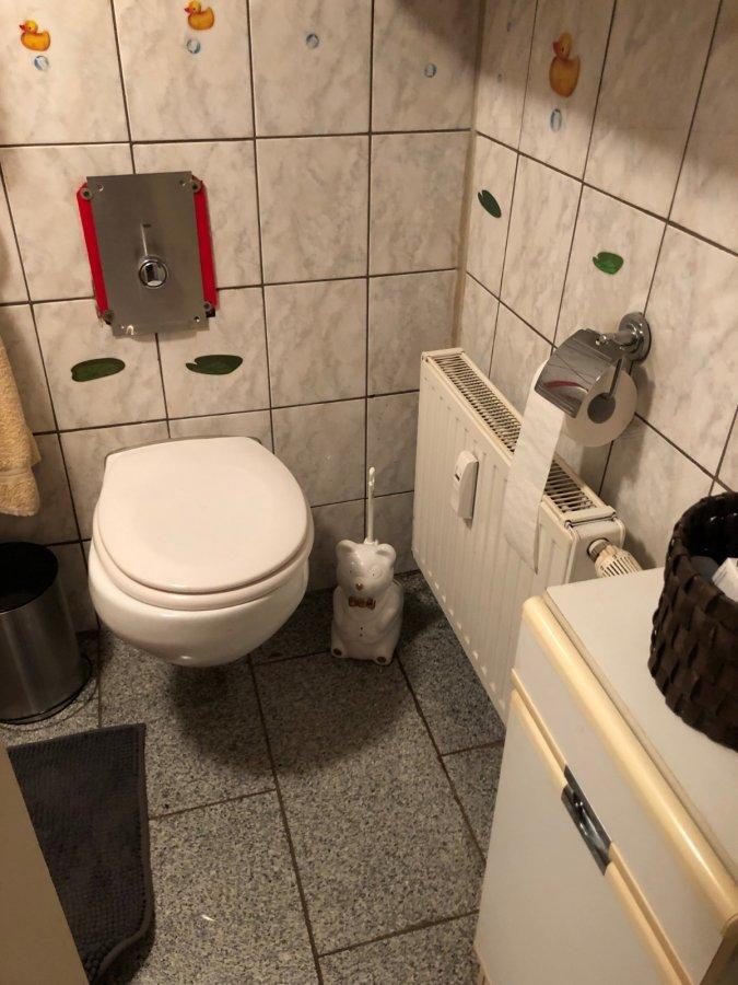 einfamilienhaus kaufen 4 zimmer 80 m² mettlach foto 7