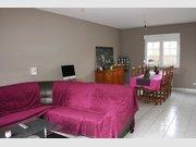 Maison à vendre F4 à Beuvillers - Réf. 4480096