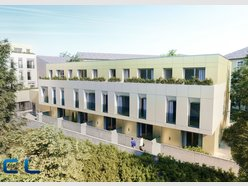 Haus zum Kauf 3 Zimmer in Esch-sur-Alzette - Ref. 6577248