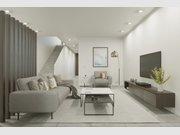 House for sale 3 bedrooms in Esch-sur-Alzette - Ref. 6577248
