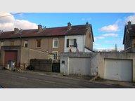 Maison à vendre F3 à Homécourt - Réf. 5004384