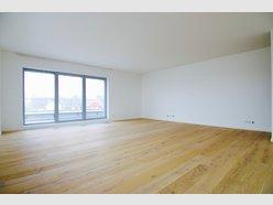 Penthouse à vendre 2 Chambres à Luxembourg-Beggen - Réf. 6052960