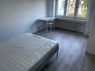 Chambre à louer 6 chambres à Bertrange