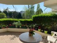 Appartement à vendre F4 à Douai - Réf. 6323296