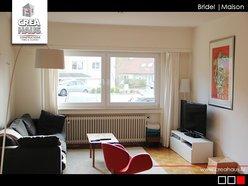 Maison à vendre 4 Chambres à Bridel - Réf. 5143648