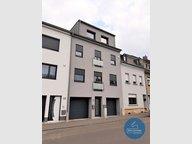 Investment building for sale 6 bedrooms in Dudelange - Ref. 7179360