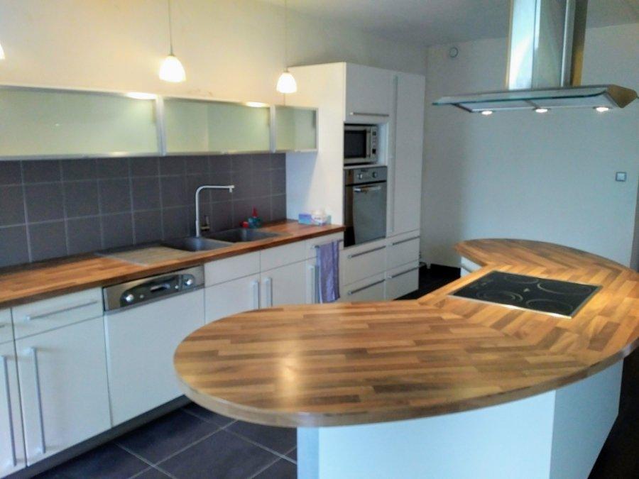 acheter appartement 4 pièces 93 m² la madeleine photo 5